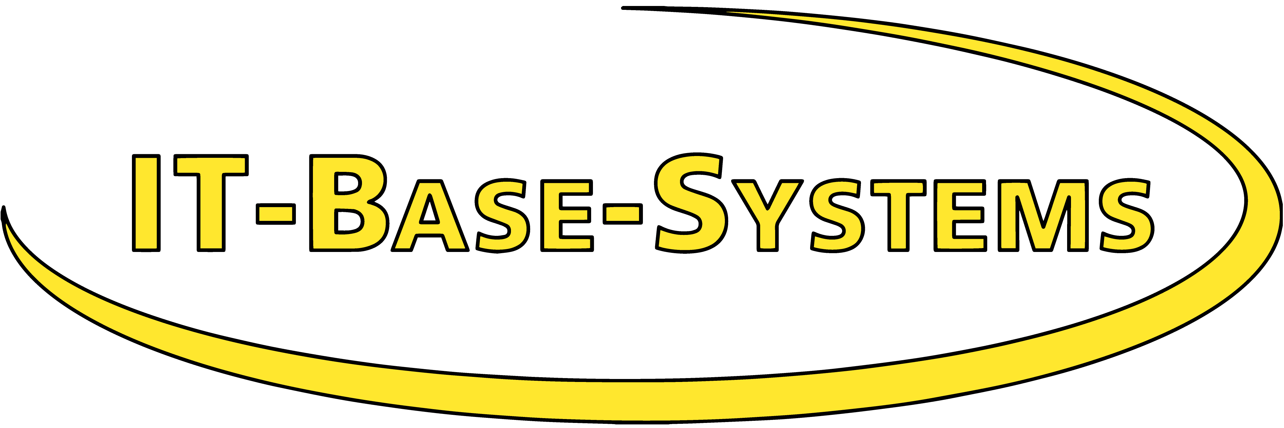 IT-Base-Systems